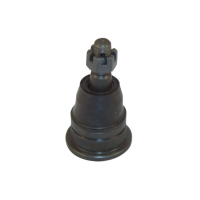 Cens.com Ball Joint HWANG YU AUTOMOBILE PARTS CO., LTD.