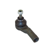 Cens.com Tie Rod End HWANG YU AUTOMOBILE PARTS CO., LTD.