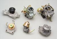Engine Fittings