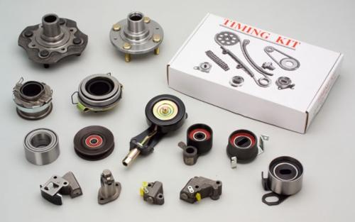 引擎系統 引擎零件  引擎系統  引擎系統  引擎零件 引擎零件