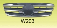 Performance Parts / Tuning Parts / Body Parts /  Sport Grille