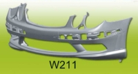 Performance Parts / Body Parts / Tuning Parts / Sport Bumper