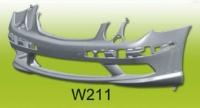 Performance Parts / Body Parts / Tuning Parts / Sport Bumper