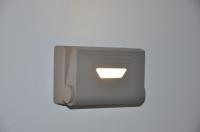 LED壁灯