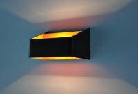LED 壁燈