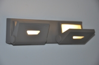 LED壁燈