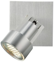 LED Wall/ Ceiling lamp