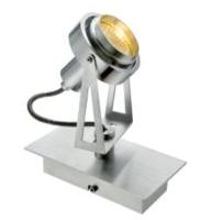 LED 壁灯/吸顶灯