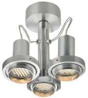 LED吸頂燈