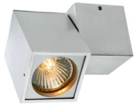 LED Ceiling/Wall lamp