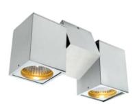 LED吸顶灯/壁灯