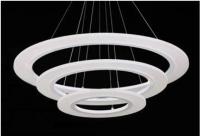 LED吸頂燈/吊燈