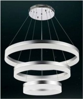 LED Ceiling lamp