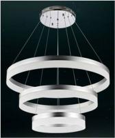 LED Ceiling lamp