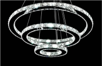 LED吸顶灯/吊灯