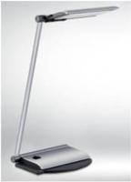 LED Tabel lamp