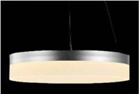 LED 吊灯