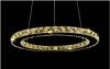 LED Pandent lamp