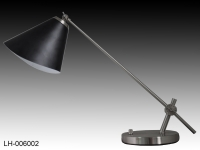 Cens.com Table Lamps LIGHTING HOUSE INC.