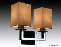 LED 壁灯