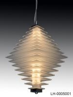 LED Pendant lamp