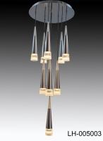 LED 吊燈