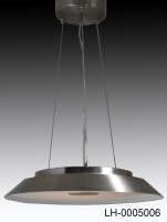 Cens.com LED Pendant lamp LIGHTING HOUSE INC.