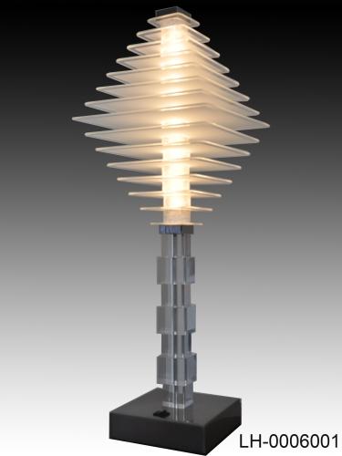 LED 桌灯