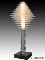 Cens.com LED Table lamp LIGHTING HOUSE INC.