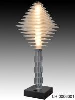 LED 桌燈