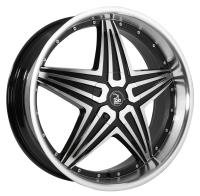 Cens.com Aluminum Alloy Wheel TECTRAN CORPORATION