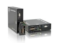 40G Transponder - FRM220-40G-1Q4S