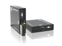Cens.com Contact Closure Fiber Converter - FRM220-CCF CTC UNION TECHNOLOGIES CO., LTD.