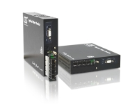 16G Transponder - FRM220-16G-3R