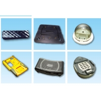 Cens.com Plastic & Rubber Molds CEFAL INTERNATIONAL CO., LTD.