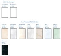 Panel Designs