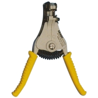 Cens.com Wire Stripper MARLOW CRIMPING TOOLS INDUSTRY CO., LTD.