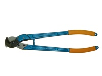 Cens.com Cable Cutter MARLOW CRIMPING TOOLS INDUSTRY CO., LTD.