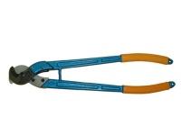 电缆剪切钳