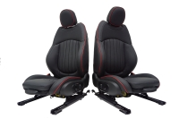 Cens.com Leather Seat Covers TAI TSUN CO., LTD.