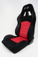 Cens.com Sports Seat (SP Series) TAI TSUN CO., LTD.