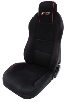 Cens.com Sports Seat (FC Series) TAI TSUN CO., LTD.