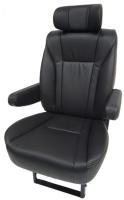 SE Seat