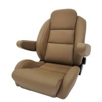 HS Seat