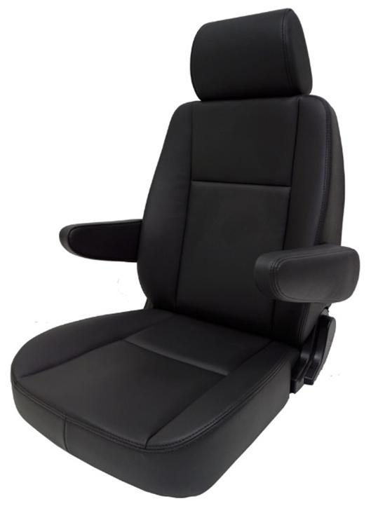 AT Seat