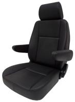 Cens.com AT座椅 台尊企業有限公司