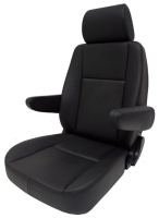 Cens.com AT座椅 台尊企业有限公司