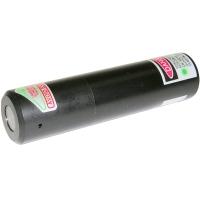 绿光直线-KML-G500系列