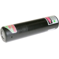 Green Linear Mark-KML-G500 series