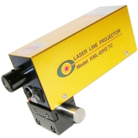 Cens.com Linear Mark-KML-83H series LASIC ELECTRO-OPTICS CO., LTD.